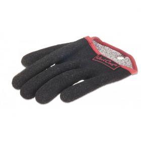 Uni Cat rukavice Easy Gripper Velikost pravá - L
