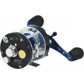 Multiplikátor Aquantic BC-Jig : 40