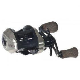 Multiplikátor Iron Claw Niyo Cast