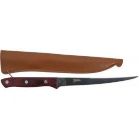 Filetovací nůž Saenger Nordland II