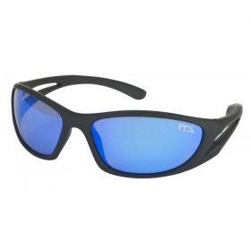 Iron Claw PFS sluneční brýle Pol-Glasses, modrá