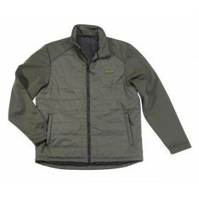 Bunda Anaconda Nighthawk Coat Velikost S