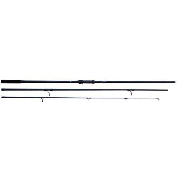 Mistrall prut Carp Seeker Varianta 3,60m