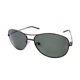 Mistrall sluneční brýle