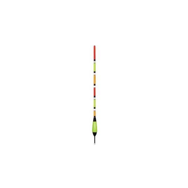 Balzový splávek typu wagler - Balení 2 ks hmotnost: 6,0g TIM