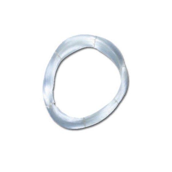 Mistrall aranžérský vlasec průměr: 1,00 mm