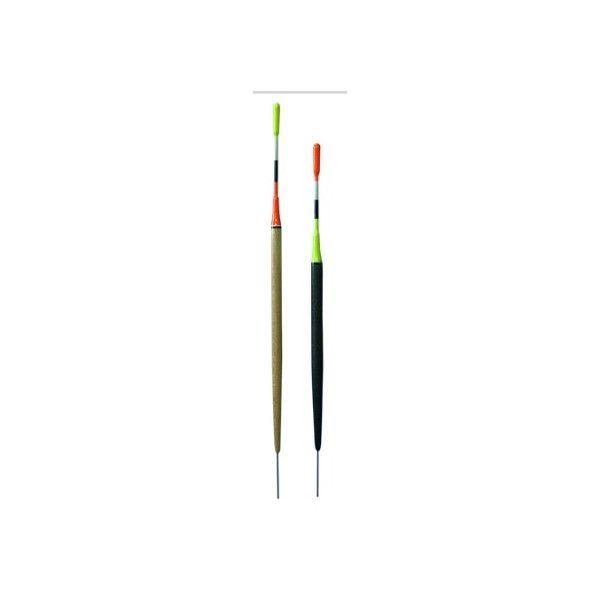 Splávky na stojaté vody, pevné uchycení - Balení 3 ks hmotnost: 0,5g TIM