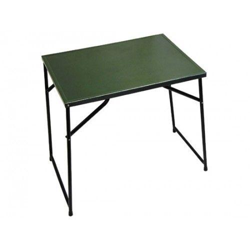 Rybářský stolek Sona