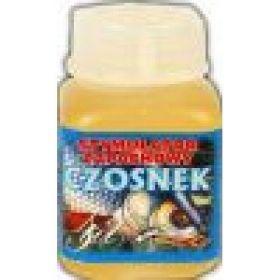 Stil aroma Česnek