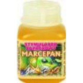 Stil aroma Marcipán