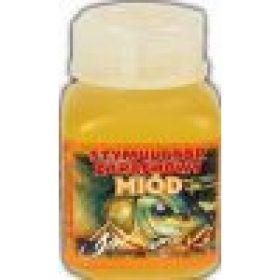 Stil aroma Med