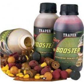 Traper HI-Booster Expert 300ml