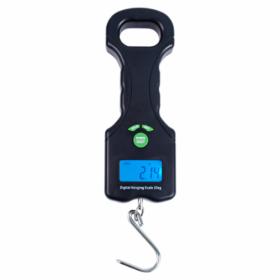 Váha Digitální Závěsná do 25 kg