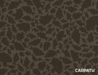 Puzdro na rázsošky Delphin Area STICK Carpath