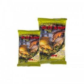 Krmení Stil HPB Velký kapr 2kg AKCE -5% (5ks)