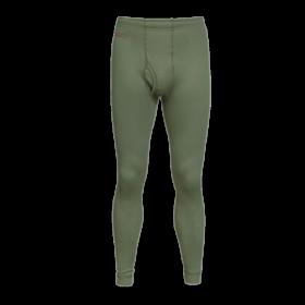 Graff Termoaktivní prádlo- Spodky - Duo Skin 300