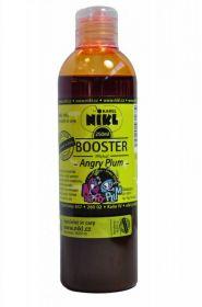 Nikl Booster