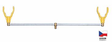 Rameno pevné AL 40 cm U2 Sona