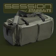 Starbaits Session Carry All