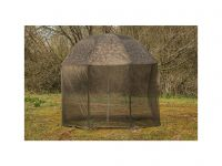 Fox Moskytiera 60in Brolly Mozzy Mesh